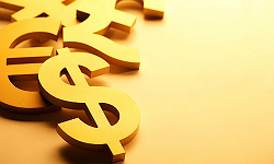 Thumb_investimento_250x120