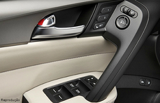 Thumb_car-interior_500x320