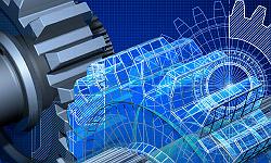 Thumb_engenharia_3d_design_250x150