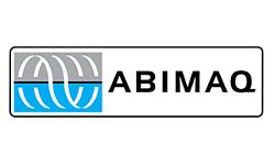 Thumb_abimaq