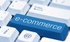 Mini_e-commerce