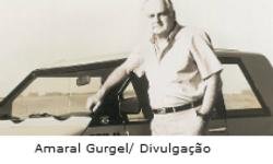 Thumb_amaralgurgel