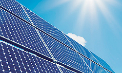 Thumb_paineis-solares_250x150