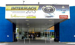 Thumb_intermach2015