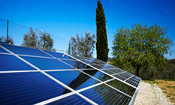 Thumb_energia_solar_-_enel