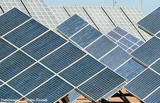 Thumb_energia_solar_-_paineis_fotov-500x320