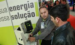 Thumb_energiamercopar