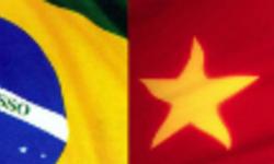 Thumb_brasil-china