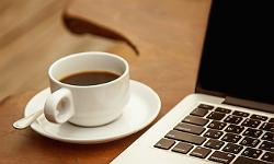 Thumb_coffee-work-productivity