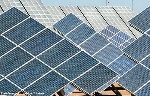 Large_energia_solar_-_paineis_fotov-500x320