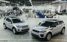 Thumb_rangeroverevoque_500x320