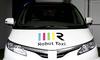 Mini_robot_taxi__yuya_shino_reuters_250x150
