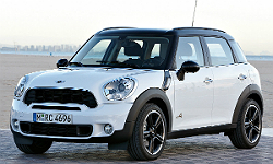 Thumb_mini_countryman_250x150