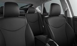Thumb_seat_car