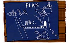 Thumb_plan2