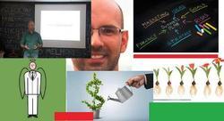 Thumb_texto_gladis_empreendedorismo