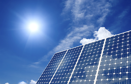 Large_solar-power_500x320