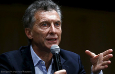 Thumb_mauricio_macri-presidente_argentina-cr_dito-enrique_marcarian_reuters-500x320
