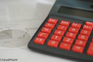 Thumb_calculadora