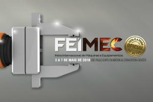 Thumb_feimec1