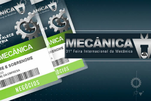 Thumb_mecanica2