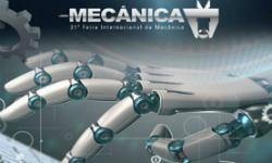 Thumb_mecanica