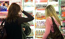 Thumb_shopping_griszka_niewiadomski