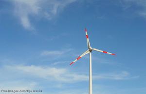 Thumb_windmill