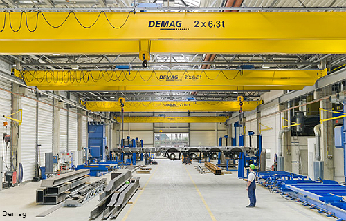 Large_demag_500x320