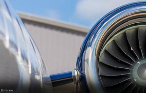 Thumb_embraer_executive_jets_500x320