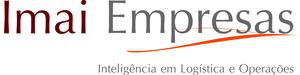 Thumb_logo_imai_empresas_2011