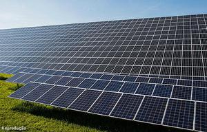 Thumb_paineis_solares__energia_solar_500x320