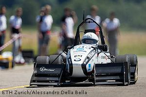 Thumb_carro-eletrico-recorde-aceleracao