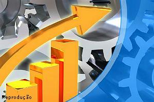 Thumb_industria-investimento_300x200