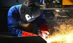 Thumb_producao_industrial_250x150