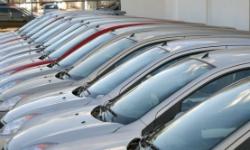 Thumb_mercado-carros1