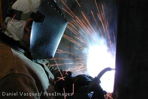 Thumb_welding-daniel_vazquez-300x200
