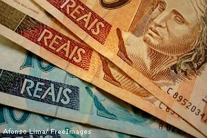 Empresas investirão R$ 20 milhões na Paraíba