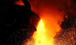 Thumb_steel-furnace_alp_yetiskin