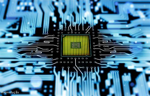Large_chip500x320