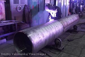 Thumb_welding-300x200