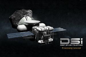 Thumb_deep-space-industries-300x200