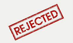 Thumb_rejected
