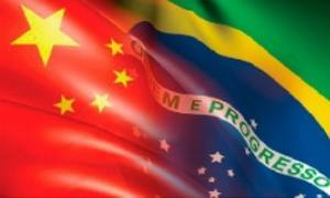 Thumb_brasil-china_250x150