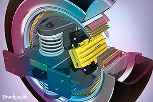 Thumb_motor-eletrico-na-roda