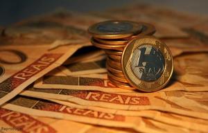 Thumb_investimento-dinheiro_500x320