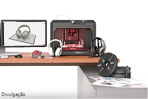 Thumb_makerbot_for_professionals