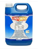 Thumb_limpomaq