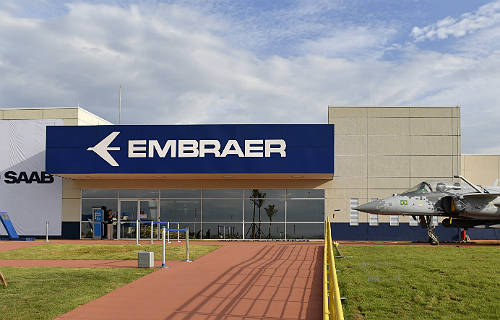 Large_embraer_saab_500x320