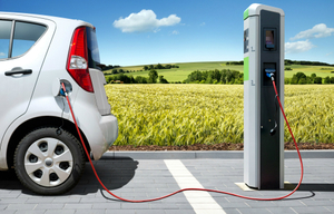 Thumb_electric-car-charging_500x320